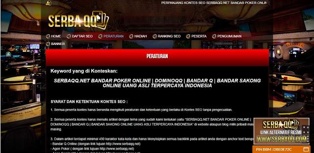 live casino online cyprus